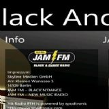 Download JAM FM Cell Phone Software